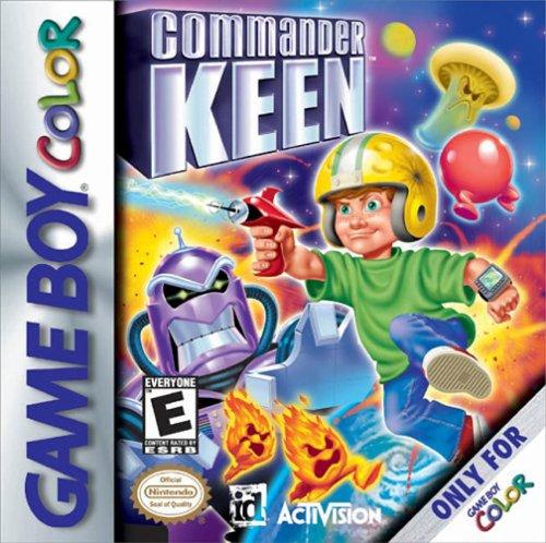 commander-keen-gbc