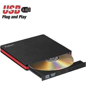 win xp cd player