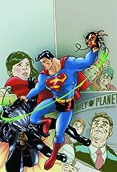 Superman: Ruin Revealed