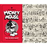 Walt Disney's Mickey Mouse Vol.1 (Walt Disney's Mickey Mouse Classic Collection)