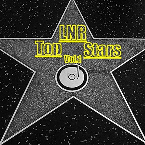 L.N.R. Top Stars Vol 1