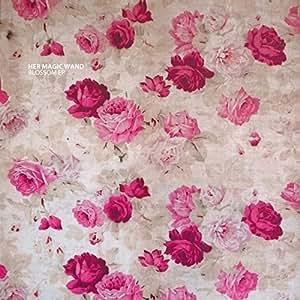 Blossom [VINYL]