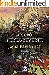 Jod�a Pav�a (1525): Un relato