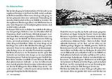Prora: Geschichte und Gegenwart des »KdF-Seebads Rügen« (Orte der Geschichte) - 5