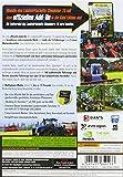 Landwirtschafts-Simulator 15: Offizielles Add...Vergleich
