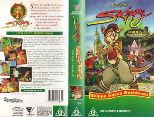 skippy-skippy-saves-bushtown-animated