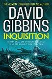 Inquisition - Headline - 14/06/2018