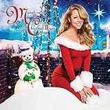 Merry Christmas II You -