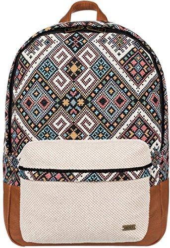 roxy-feeling-latino-backpack