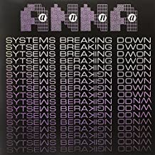 Systems Breaking Down [Remaste [Import USA]