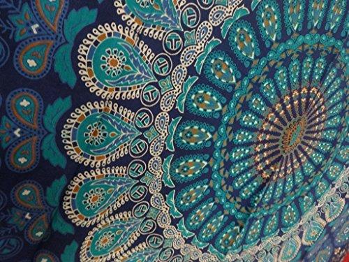 tapisserie-murale-unique-simple-a-suspendre-mandala-art-decor-tapisseries-hippie-ou-residence-2134-x