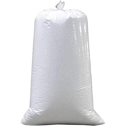 Cool Bean Bag Filler  1 Kg
