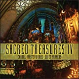 Sacred Treasures Vol 4