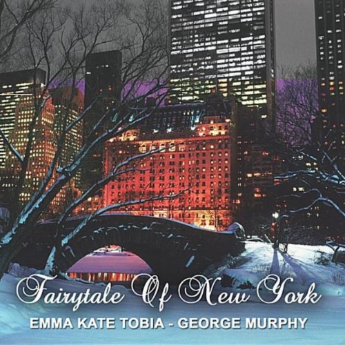 Fairytale of New York [Explicit]