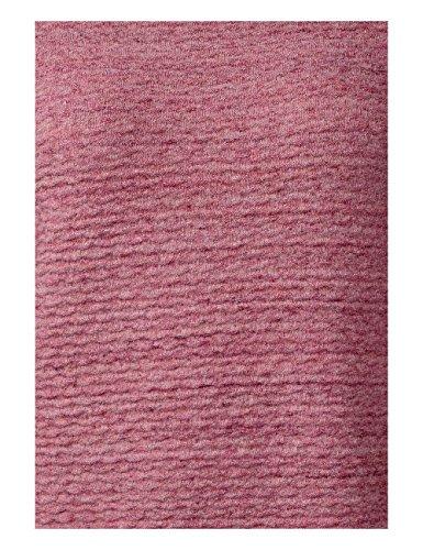 Cecil, Pull Femme Rosa (Magic Pink 31277)