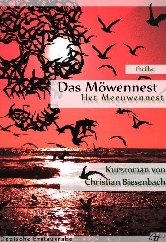 Buchseite und Rezensionen zu 'Das Möwennest (Möwennest-Reihe 1)' von Christian Biesenbach