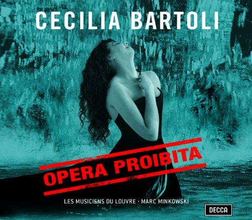 Opera Proibita (Bonus Track Ve...