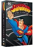 Superman - l'intégrale de la Série Animée