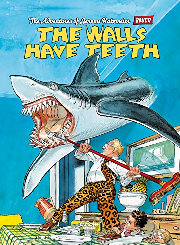 jerome-moucherot-volume-1-the-walls-have-teeth