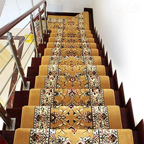 bbye-hogar-de-madera-maciza-extra-thick-step-pad-adhesivo-libre-autoadhesivo-alfombra-antideslizante