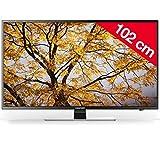 BLAUPUNKT BLA40 / 233 - LED-Fernseher