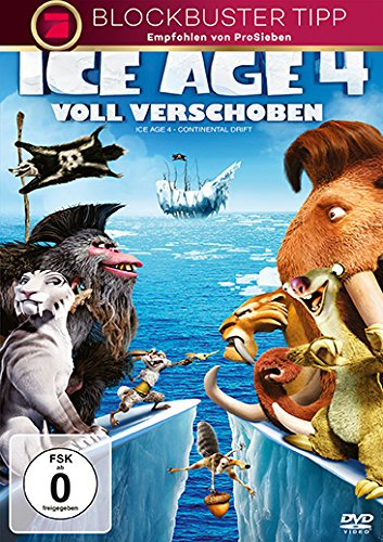 20th-century-fox-ice-age-4-bd-dvd-movies-edizione-germania