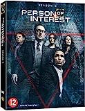 Person of Interest. saison 5 | Fisher, Chris. Metteur en scène ou réalisateur