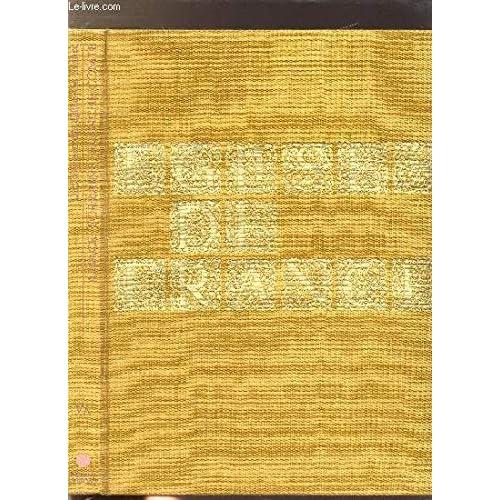 Dictionnaire des eglises de france : ALSACE -LORRAINE, FRANCHE COMTE.