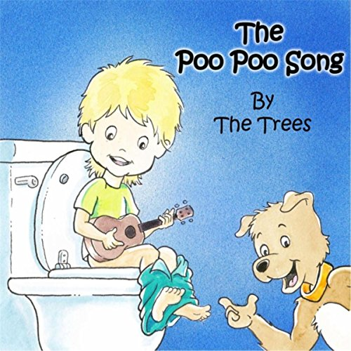 customers also listened to these songs - Hankey The Christmas Poo Song
