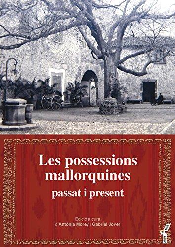 Les possessions mallorquines: Passat i present (Arbre de mar)