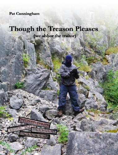 Though the treason pleases we abhor the traitor ebook pat though the treason pleases we abhor the traitor by pat cunningham dfm fandeluxe Ebook collections