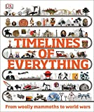#5: Timelines of Everything