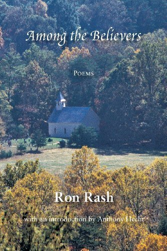Among the Believers 2nd edition by Rash, Ron (2013) Paperback