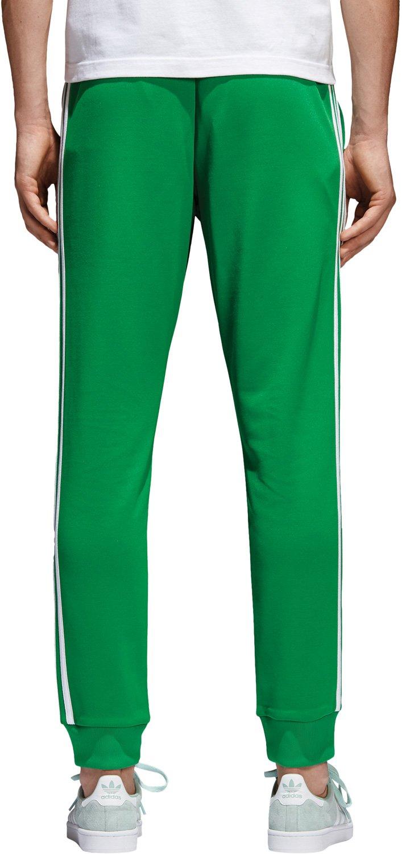 pantaloni adidas sst uomo