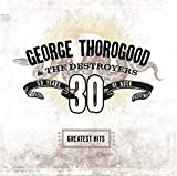 Greatest Hits: 30 Years of Rock -