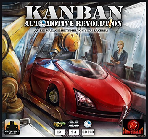 kanban-automotive-revolution-deutsche-ausgabe