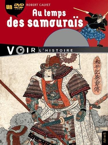 Au temps des samouraïs