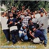 Nationwide Rip Ridaz [Explicit]