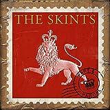 The Skints: Part & Parcel [Vinyl LP] (Vinyl)