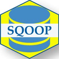 Learn Sqoop Full