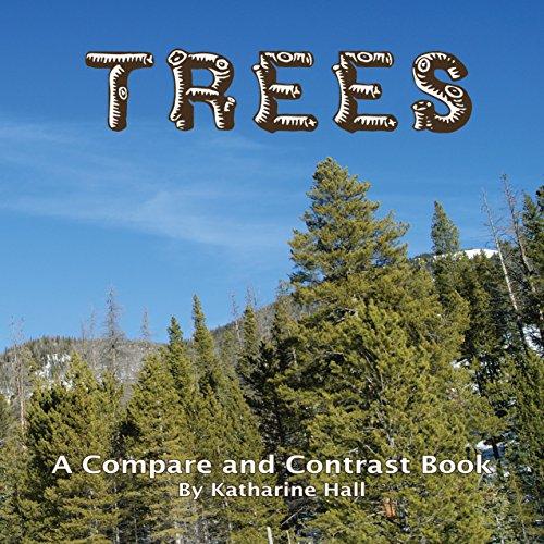 Trees  Audiolibri