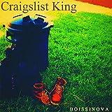 Craigslist King