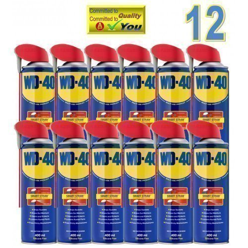 12-cans-wd40-44036-smart-straw-multi-purpose-maintanance-lubricant-oil-releasant