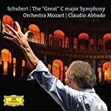 "Schubert: The ""Great"" C Major Symphony"