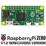 Raspberry Pi Zero W | WiFi NUOVA VERSIONE immagine