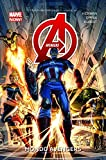 Avengers Volume 1 Mondo Avengers Ristampa