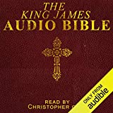 Audio Bibles Review and Comparison