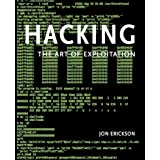 Hacking: The Art of Exploitation (One Off)