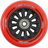 Slamm Scooter NYLON CORE WHEELS 100 mm