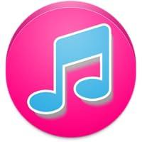télécharger de la musique gratuitement